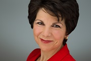 Kathy McAfee profile photo Espeakers
