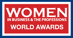 IMAGE - Women World Awards - Thumbnail size