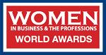 IMAGE - Women World Awards - Thumbnail size