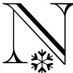 Letter N - 2